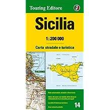 Sicily 14 2015: TCI.R14