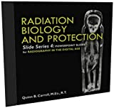 Radiation Biology and Protection : Slide Series 4, Quinn B. Carroll, 0398087466