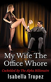 Husband and Whore wife