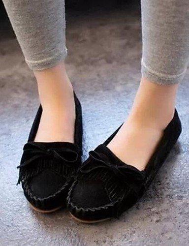 mujer de Tac Zapatos ZQ Zapatos ZQ xYPwIC