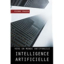 Intelligence artificielle : l'inevitable domination