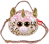 Ty Fantasia - Sequin Purse