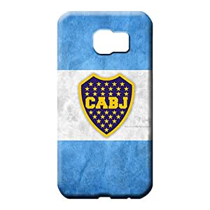 samsung galaxy s6 Highquality Perfect For phone Protector Cases phone cover case boca juniors arg