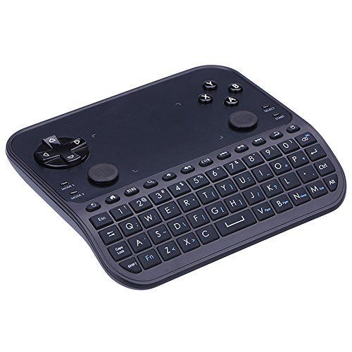 Most Popular Touch Pads