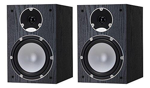 Tannoy Consumer Speakers - 3