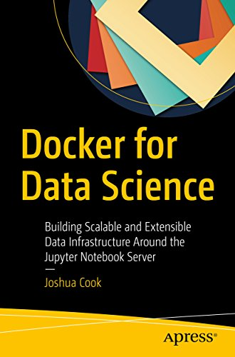 docker for data science building scalable and extensible data rh amazon com Electrical Installation PDF Electrical Installation Training