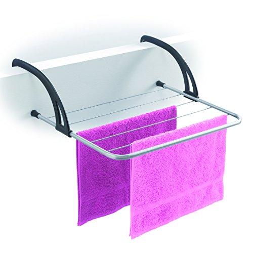 8002524060036 ean metaltex 406003031 heizk rper balkon. Black Bedroom Furniture Sets. Home Design Ideas