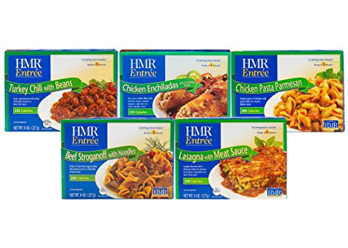 hmr-top-5-entree-bundle-chicken-pasta-parmesan-beef-stroganoff-with-noodles-chicken-enchiladas-with-