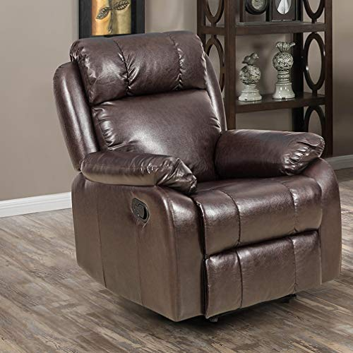 Motion Home Theater Recliner Sofa - 6