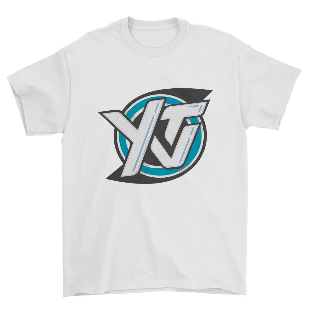 Store Ytv Tv Channel For Shirts