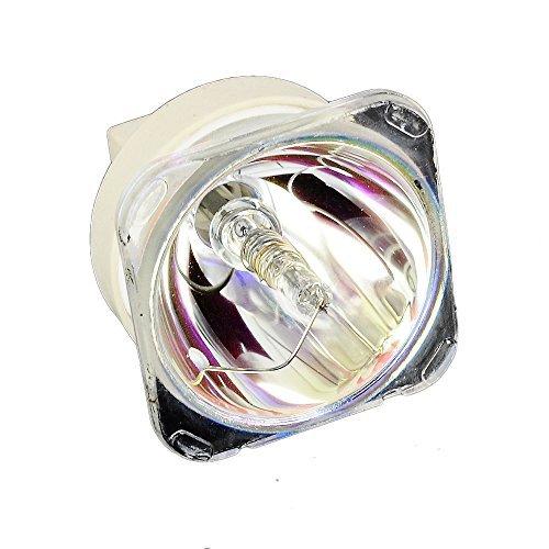 eWorldlamp BENQ 5J.J4L05.021 high quality Projector Lamp Original Bare Bulb without housing Replacement for BENQ SH960 TP4940 by eWorldlamp