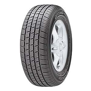 Amazon Com Hankook Optimo H725 Radial Tire 215 65r16