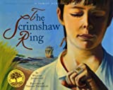The Scrimshaw Ring, William Jaspersohn, 0916718190