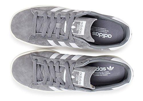 12073 Multicolore Adidas Grigio Sneaker 3 Donna 2 Eu 36 Addq6