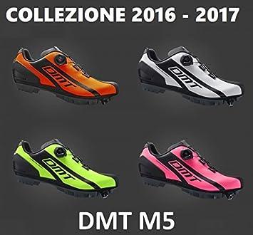 85bbf5317f57 Range 2016-2017Mountain Bike Shoes MTB DMT M5BICOMPONENT Sole-Choose Colour  and Size