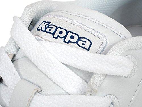 Kappa Maresas 3 Kid 3025IV0C26, Deportivas