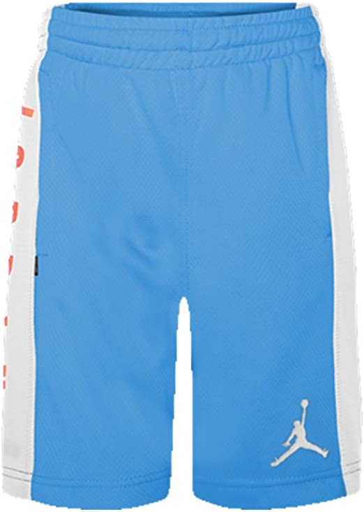 Nike Air Jordan Highlight - Pantalones Cortos de Baloncesto para ...