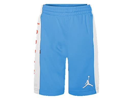 484bbc38061b Amazon.com  NIKE Boys  Air Jordan Highlight Basketball Shorts  Clothing