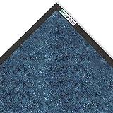 Crown EcoStep Mat, 36 x 60, Midnight Blue (ET0035MB)