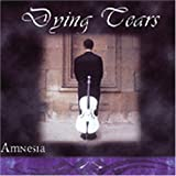 Amnesia by DYING TEARS (2001-01-01)