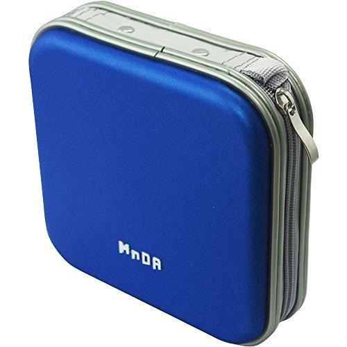 MNDADISK Capacity Organizer Storage Holder product image
