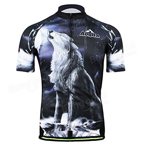 Bazaar 3d vélo Bike Shorts vêtements sportswear vélo costume de drap de dossard