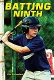 Batting Ninth, Kris Rutherford, 1464400016