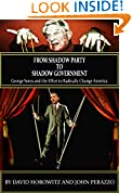 From Shadow Party to Shadow Government