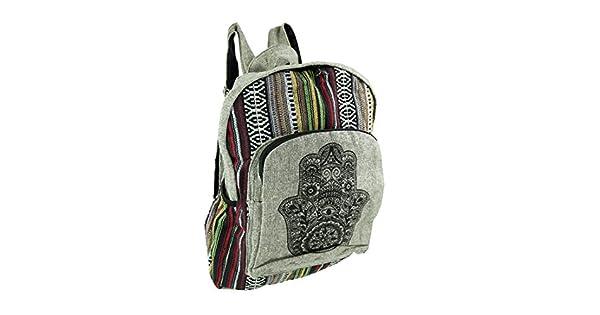 Amazon.com: Kathmandu Imports algodón Basic multiusos ...