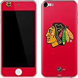 NHL Chicago Blackhawks iPod To