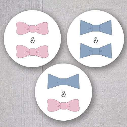 15-60-twin-gender-reveal-stickers-gender-reveal-party-accessories-285