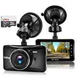 dash camera for cars hd - OldShark 3