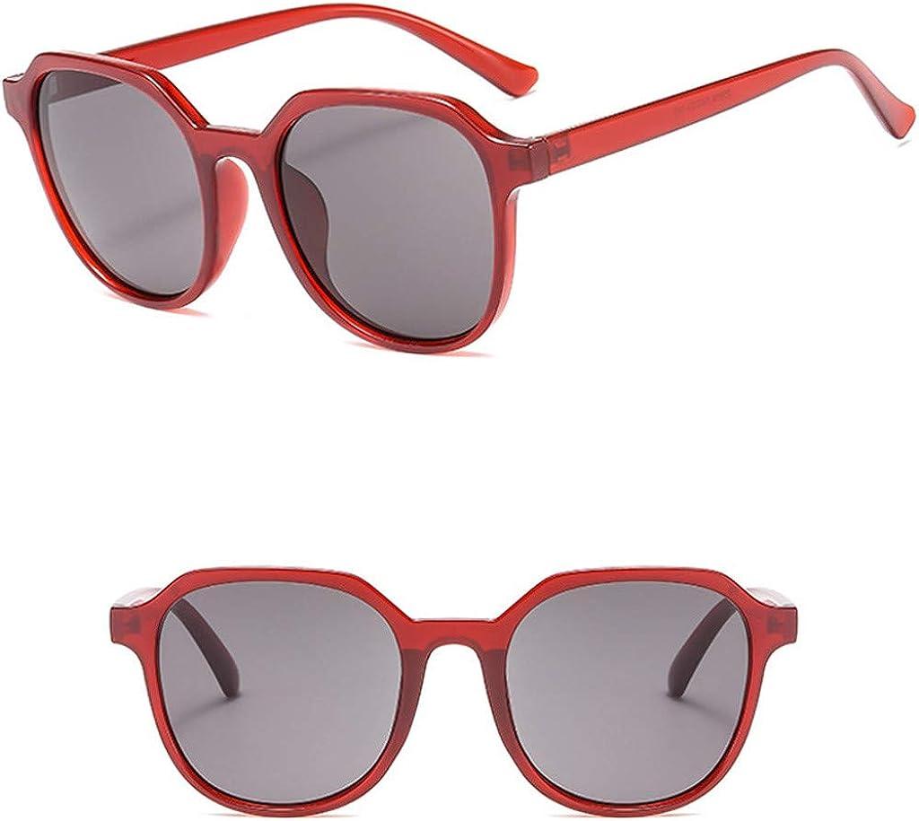 ZOMUSAR Unisex Sunglasses 100/% Uv Protection Sunglasses Fishing Sport Fashion Sunglasses