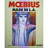 Made in L.A (Trajets) (French Edition)