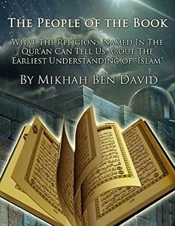 People of the book islam