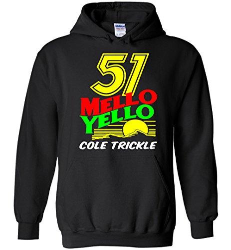mello-yello-pullover-hoodie-sweatshirt