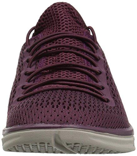 Mesh Fig Lace Women's Sojourn Zoe E Sneaker Q2 Merrell pqfUv4x