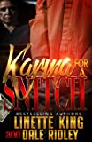 Karma for a Snitch (Volume 1)