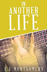 In Another Life (novella) (Novella)