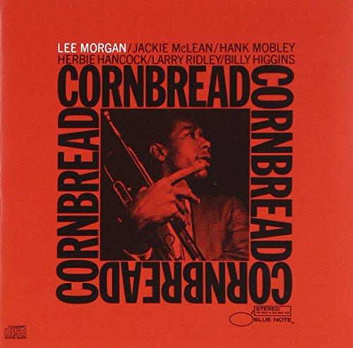 Cornbread by Blue Note