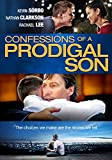 Buy Confessions of a Prodigal Son
