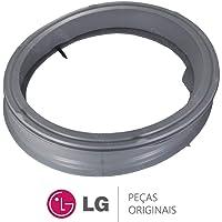 GUARNIÇÃO/BORRACHA LAVA E SECA LG WD-C1485 - MDS55242601