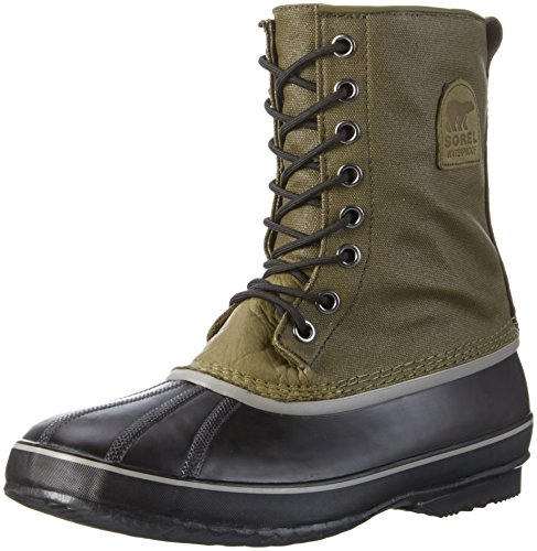sorel-mens-1964-premium-t-cvs-snow-boot-green-10-d-us
