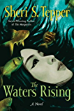 The Waters Rising: A Novel (Plague of Angels series Book 2)