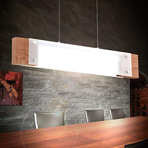 Eglo LED-hanglamp 93052 18W hanglamp 9002759930523