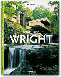Frank Lloyd Wright par Pfeiffer