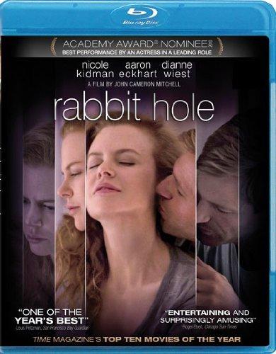 Rabbit Hole [Blu-ray]