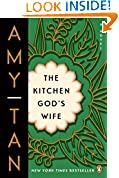 #7: The Kitchen God's Wife