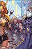 img - for Original Sin: Thor & Loki: The Tenth Realm book / textbook / text book