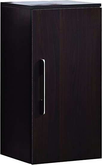 Dawn Resc131327 05 Wall Mounted Melamine And Mdf Cabinet With